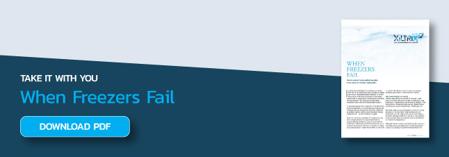 download when freezers fail white paper