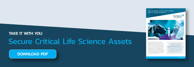 download white paper how to secure critical life science assets and equipment
