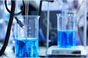 predictive analytics for labs