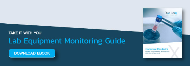 download lab equipment monitoring guide ebook